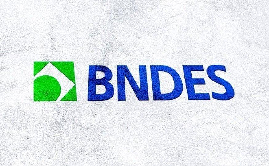 Faça seus pedidos de financiamento junto ao BNDES
