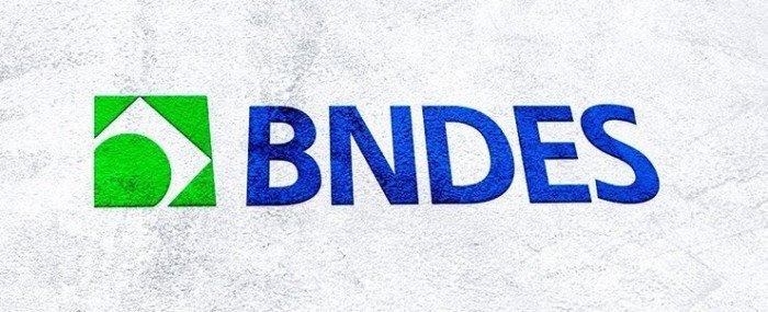 Financiamento BNDES